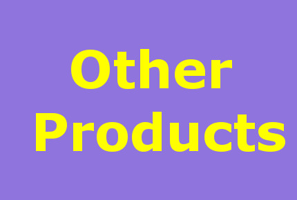 Category Other Products